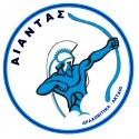 logo.bow.aiantas.1