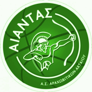 aiantas_bow_new_final-green